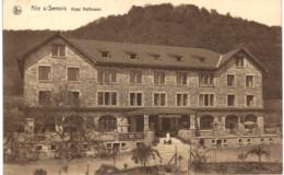 ALLES/SEMOIS  Hôtel Hoffmann. - Vresse-sur-Semois