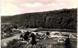 ALLES/SEMOIS  Panorama. - Vresse-sur-Semois