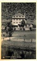 ALLE/SEMOIS   Hosteleeerie Du Fief De Liboichant. - Vresse-sur-Semois