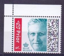 Belgie - 2019 - ** Z.M.K. Filip I ** - België