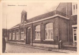 Kampenhout Bewaarschool - Kampenhout