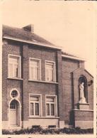 Holsbeek Klooster Van De Zusters Der Christelijke Scholen - Holsbeek