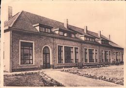 Holsbeek Attenhoven Klooster Van De Zusters Der Christelijke Scholen - Holsbeek