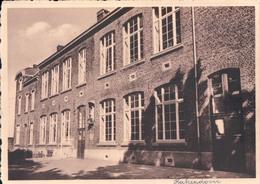 Hakendover Zusters Der Christelijke Scholen Klooster En School - Tienen