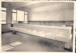 Herentals Instituut H. Familie Lagere School Technische Scholen - Herentals