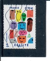 Yt--5022-dessin De Grimal-galite - France