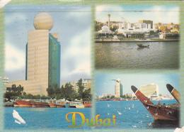 UAE - Dubai 1997 - United Arab Emirates