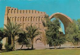 IRAQ - Baghdad - Al-Madain - Iraq