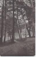 In De Meerwijk - Phototype P.A. Geurts - 1909 - Nederland
