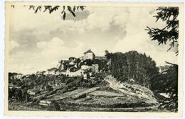 Neufchâteau - Panorama Pris De L'ardoisière Pierrard - Neufchâteau