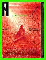 AFFICHE DE FILM - AFRIQUES, COMMENT ÇA VA AVEC LA DOULEUR ? UN FILM DE RAYMOND DEPARDON - - Affiches Sur Carte