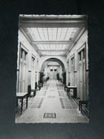 CHATEL GUYON     1950  LES THERMES    / CIRC /  EDITION - Châtel-Guyon