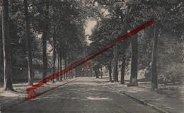 (Oise) Noyon - 60 - Militaria : Carte Allemande, Boulevard Sarrazin (circulé) - Noyon