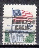 USA Precancel Vorausentwertung Preo, Locals California, Cabazon 729 - Etats-Unis