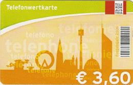 Österreich ANK Nr 263 / 607  Geb. - Oesterreich