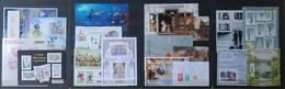 Lot De Blocs De France Neufs** - Année 2012 - 2010-....