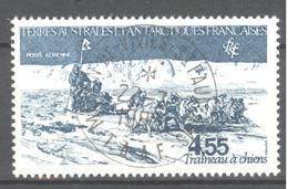 Terres Australes Et Antarctiques Françaises (TAAF) : Yvert N° A 74° - Poste Aérienne