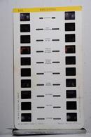 LESTRADE :     165    VINCENNES - Visionneuses Stéréoscopiques