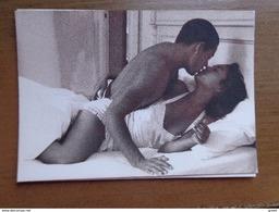Doos Postkaarten (2kg346) Allerlei Landen En Thema's (zie Foto's, Voir Les Photo's) - Cartes Postales