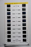 LESTRADE :     1376  ARDECHE  :  MTS MEZENC ET GERBIER-DE-JONC - Stereoscopes - Side-by-side Viewers