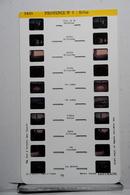 LESTRADE :     1421  PROVENCE N°1  : ARLES - Visionneuses Stéréoscopiques