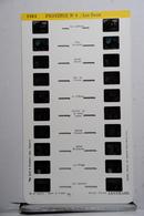 LESTRADE :     1424      PROVENCE N°4  : LES BAUX - Visionneuses Stéréoscopiques