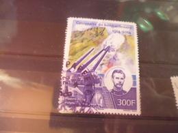POLYNESIE YVERT N°1072 - Polynésie Française