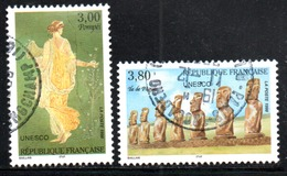 N° 118/119 - 1988 - Service