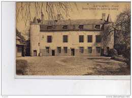 LALLAING - Ancien Château Des Comtes De Lallaing - Très Bon état - France