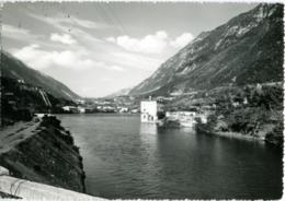 VITTORIO VENETO  TREVISO  Lago Di San S. Floriano - Treviso