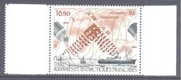 Terres Australes Et Antarctiques Françaises (TAAF) : Yvert N° A 99**; MNH - Poste Aérienne