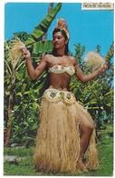 Bora Bora Island Rhythm - Polynésie Française