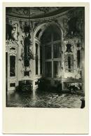 AUTRICHE : WIEN - SCHONBRUNN, CHINESISCHES RUNDKABINETT - Château De Schönbrunn
