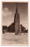 LETTONIE/LETTONIA / LATVIA - LIEPAJA ANNAS BAZNICA / ST. ANNA'S CHURCH - 1936 - Lettonia