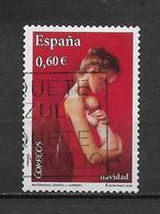 LOTE 1817   ///  (C050)   ESPAÑA 2008 YVERT Nº:4075     ¡¡¡ OFERTA !!!! - 1931-Today: 2nd Rep - ... Juan Carlos I