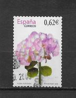 LOTE 1817   ///  (C050)   ESPAÑA 2009 YVERT Nº:4096    ¡¡¡ OFERTA !!!! - 1931-Today: 2nd Rep - ... Juan Carlos I