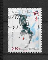 LOTE 1817   ///  (C040)   FRANCIA  YVERT Nº: 5031    ¡¡¡ OFERTA !!!! - France