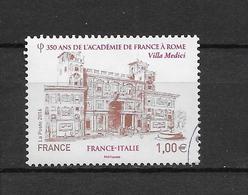 LOTE 1817   ///  (C040)   FRANCIA  YVERT Nº: 5115    ¡¡¡ OFERTA !!!! - France
