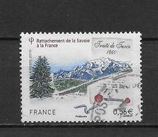 LOTE 1817   ///  (C035)   FRANCIA  YVERT Nº: 4441   ¡¡¡ OFERTA !!!! - France