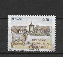 LOTE 1817   ///  (C055)   FRANCIA  YVERT Nº: 4444  ¡¡¡ OFERTA !!!! - France