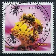 BRD 2010 Nr 2799 ESST Zentrisch Gestempelt X846026 - [7] République Fédérale
