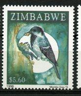 Zimbabwe 1998 $5.60 Birds Issue #809  MNH - Zimbabwe (1980-...)
