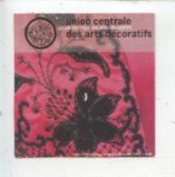 Ticket : Cristobal Balenciaga Ensemble De Soirée 1943 (détail) Arts Décoratifs Mode Moyen-age 1999 - Tickets D'entrée