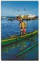 Tahiti Hitiaa Photographed By Sounam - Polynésie Française