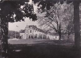 Colonie De Vacances S.N.C.F. - Château De La Brûlerie, Douchy - Les Terrasses - Ohne Zuordnung