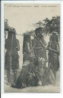 SOUDAN-Griots Miniakas - Soudan