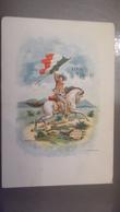 MEXIQUE MEXICO Recuerdo Del Centenario 1910  Lith Muller - México