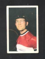 WIELRENNER - COUREUR - CYCLISTE  -  JAN LAMBRECHTS - BELGIË - NR. 96  (C 1200) - Cyclisme