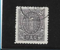 K.Korea009/   15 Ch, (1900)  O - Korea (...-1945)