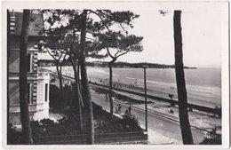 17. Pf. ROYAN. Le Paradou. La Pointe De Vallières. 16 - Royan